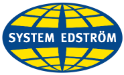 edstrom_logo