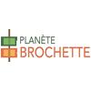 Planète Brochettes