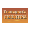 Transports Thuries